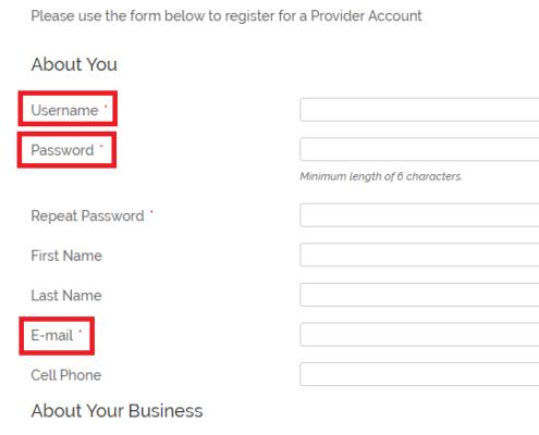 instructions register 3